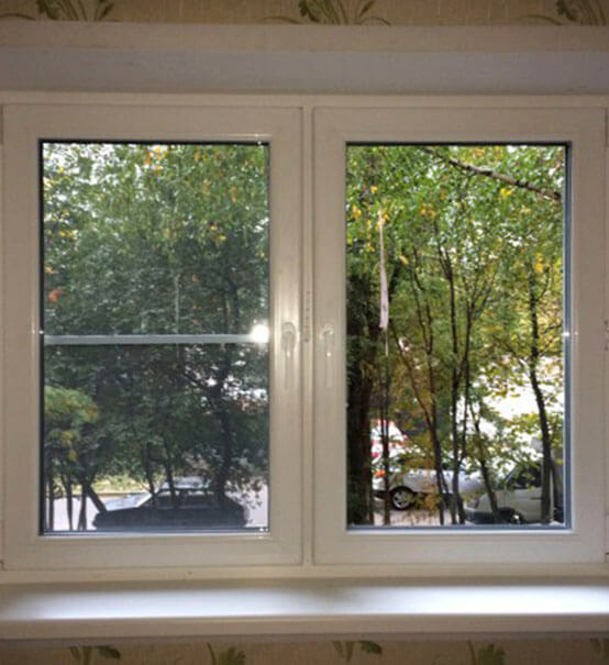 пластиковые окна века москва цена
