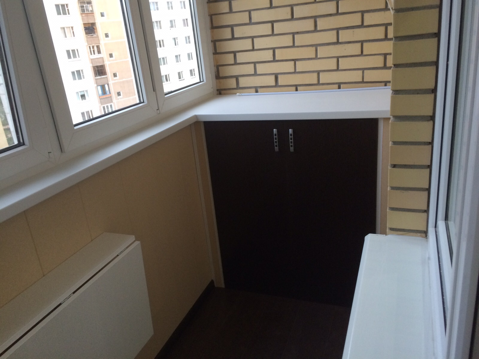 произносится благословение балконы и лоджии под ключ фото екатеринбург его хозяина